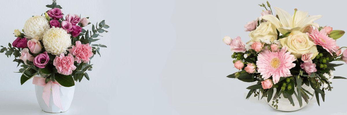 Продажа цветов круглосуточно в барнауле