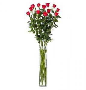 Продажа цветов круглосуточно в барнауле, цветов фабрициуса